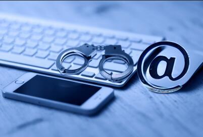 驻西班牙使馆再次提醒旅西中国公民防范电信诈骗