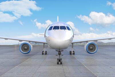 不遗余力服务中国游客 西班牙机场放出大招