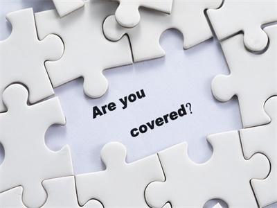 西班牙签证需要购买保险吗?